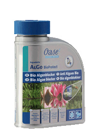 51279_PF_ALGoBioProtect500ml_001_A